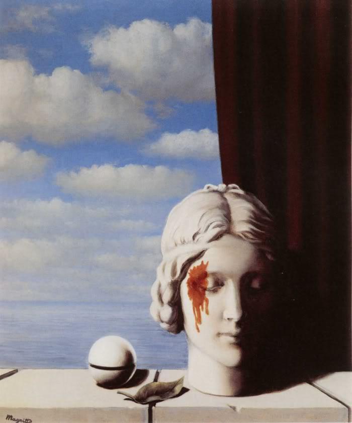 lammoire-1938