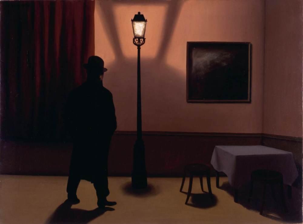 magritte-der-nachtschwaermer