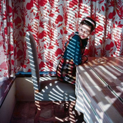 lartigue_7
