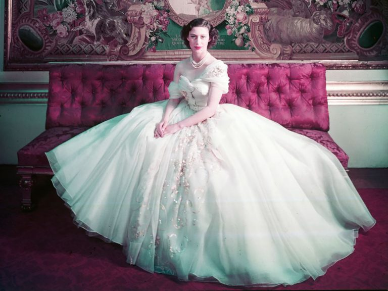 princess-margaret-1539776594-copy-768x576